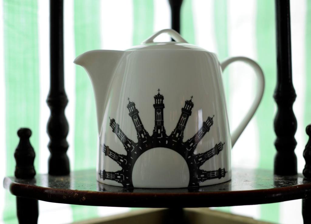 ME_Teapot